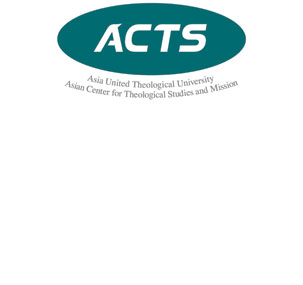 Asian Center for Theological Studies and Mission (ACTS)