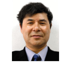 Paul Yonggap Jeong, Ph.D.