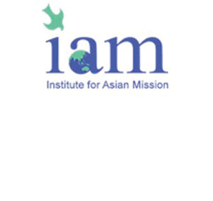 Institute for Asian Mission (IAM)