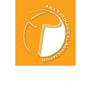 Asia Theological Association (ATA)
