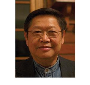 David Hartono, Ph.D.
