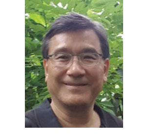 Daniel J. Kim, Ph.D.