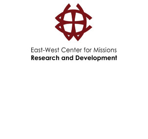 East West Center for Missions Research and Development (EWCMRD)