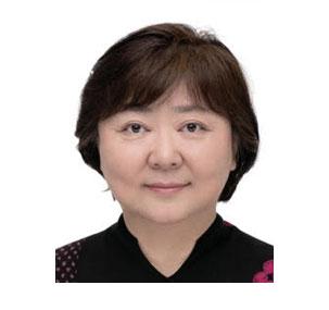 Eiko Takamizawa, Ph.D.