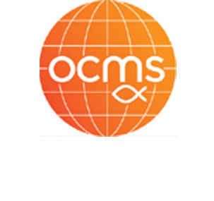 Oxford Centre for Mission Studies (OCMS)