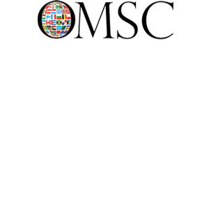 Overseas Ministries Study Center (OMSC)