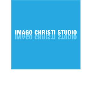 Imago Christi Studio (ICS)